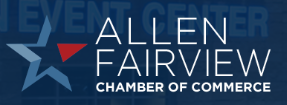 Allen TX Chamber of Commerce Logo.png