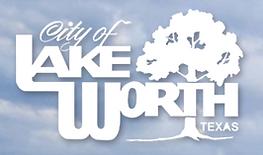 City of Lake Worth TX Logo.png