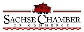 Sachse TX Chamber of Commerce.jpg