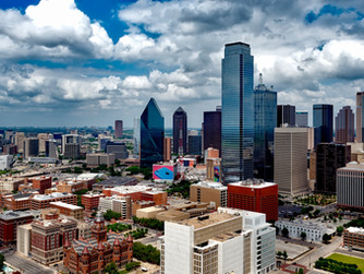 How The Weather in Dallas Affects Electrical Systems