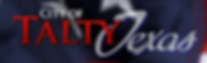 Talty TX City Logo.png