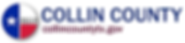 collin_county_tx_logo.png