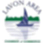 Lavon TX Chamber Logo.png