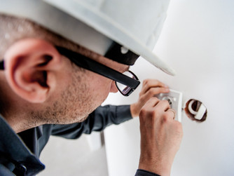 How Much Does It Cost For An Electrician To Come Out?