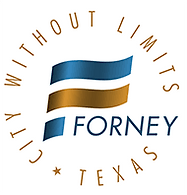 forney-tx-city-logo.png