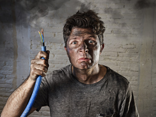 The Ultimate Guide to Hiring an Electrician