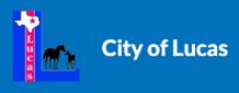 Lucas TX City Logo.png