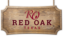 Red Oak City Logo.png