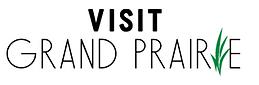 Visit Grand Praire TX Logo.png