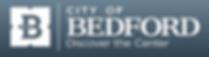 Bedford TX city logo.png