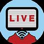 LiveStream-Remote-Logo-Symbol.png