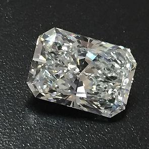 Loose Diamonds Dallas