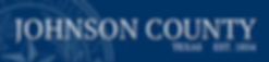Johnson County Logo.png