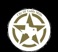 caddo-mills-city-logo.png