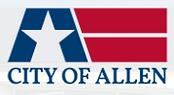 Allen TX City Logo.png