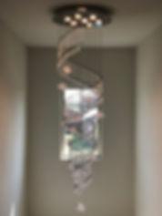 Residential Electrician Rockwall TX.jpeg
