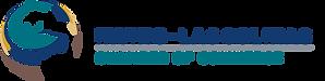 Irving TX Chamber Logo.png