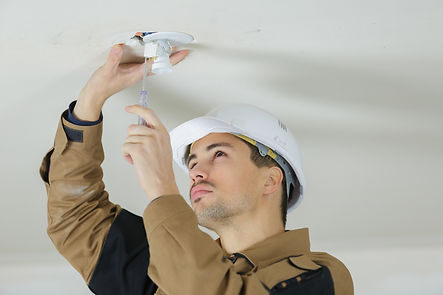 Electrician_Apprentice_Jobs.jpeg