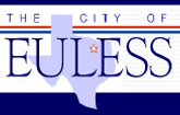 Euless TX City Logo.png
