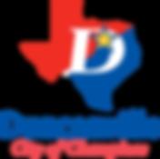 Duncanville-TX-City-Logo.png