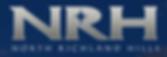 North Richland Hills TX City Logo.png