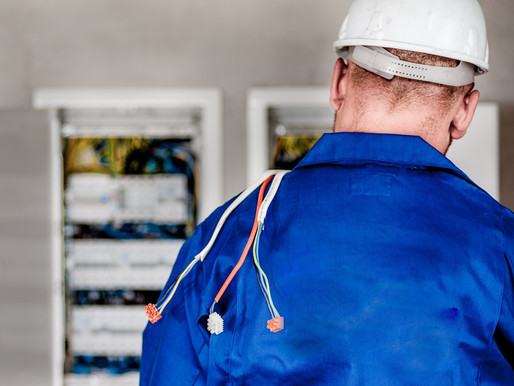 How To Choose The Best Electrician!