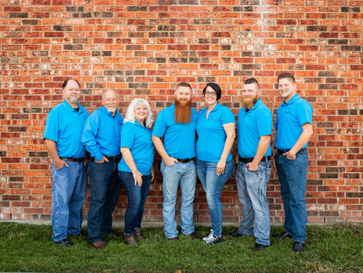 Benefits of Hiring A Local Licensed Electrician
