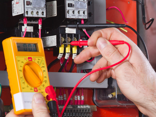 5 Electrical Repairs You Should Never Attempt to Fix on Your Own