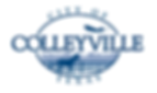 Colleyville-tx-city-logo.png