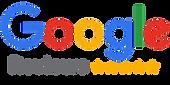 Rockwall Electric Google Reviews