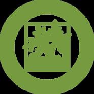 Farmers Branch TX Chamber Logo.png