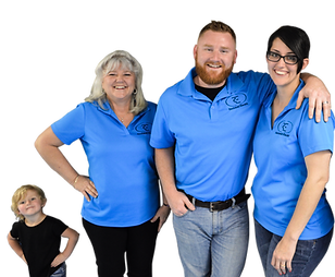 Rockwall Electric - Electricians Mesquite TX
