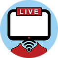 LiveStream-Remote-Logo-Symbol2.png