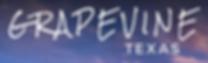 Grapevine TX City Logo.png
