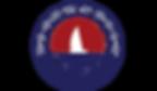CityofHeathTX_Logo18.png