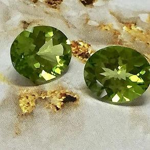 Loose Fine Gems Wholesale Ruby Sapphire Emerald