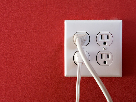 A Homeowner's Guide to Troubleshooting Electrical Sockets