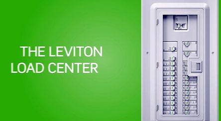 The_Leviton_Load_Center.jpg