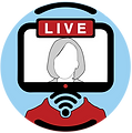LiveStream Remote - Full Symbol.png