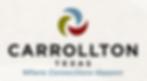 Carrollton TX City Logo.png