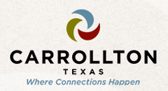 Carrollton TX City Logo.png