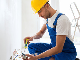 Tips on Finding the Best Residential Electricians in Mansfield, TX