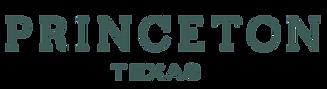 princeton tx city logo.png