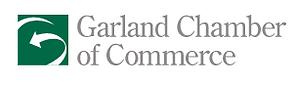 Garland TX Chamber Logo.png