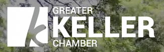 Keller TX Chamber of Commerce Logo.png