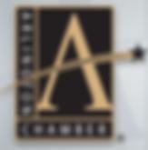 Arlington-TX-Chamber-Logo.png