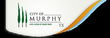 Muphy-tx-city-logo.png