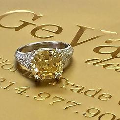 We Buy Diamonds and Gold Jewelry