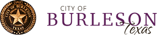 City of Burleson TX Logo.png