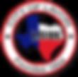 Lavon TX City Logo.png